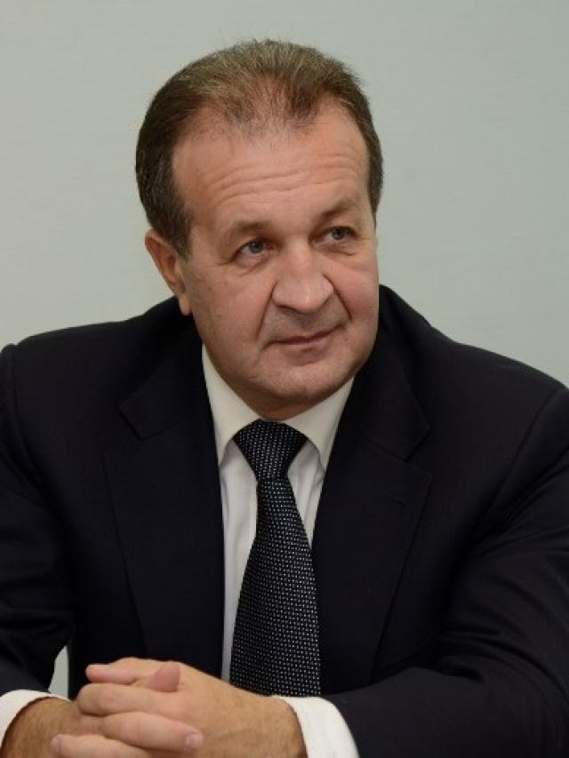 Cунгуров Bгорь Валентинович